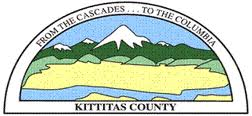 Kittitas County Logo