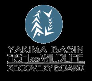 Yakima Basin Fish & Wildlife Recovery Board