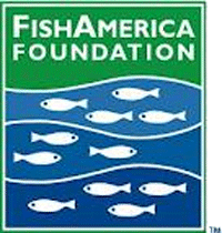 Fish America Foundation
