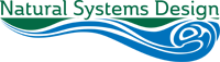 Natural Systems Design