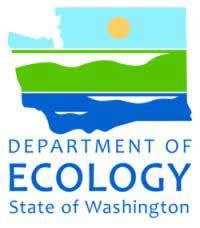 Washington Dept of Ecology